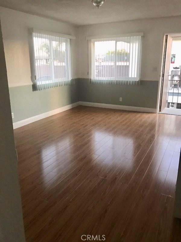 825 Mira Mar Avenue Unit D Long Beach, CA 90804 - MLS #: PW18015390