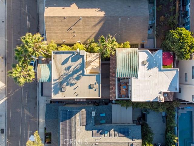 1157 Cypress Ave 1, Hermosa Beach, CA 90254 photo 35