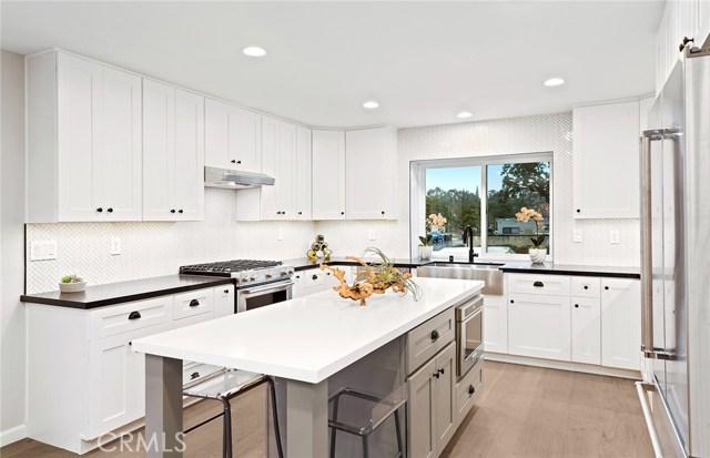 25061 Mackenzie St, Laguna Hills, CA 92653 Photo