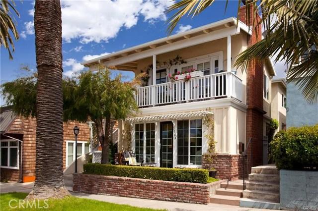330 Marguerite Avenue Corona del Mar, CA 92625