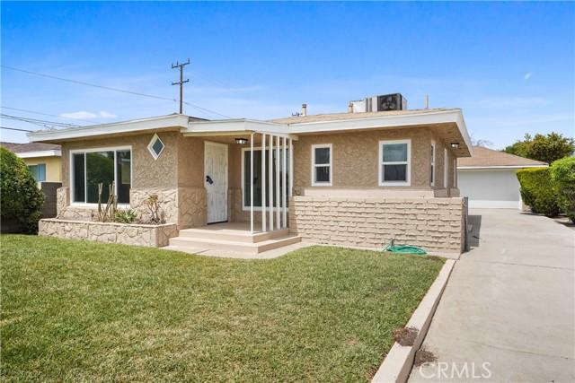1086 W 10th Street, San Bernardino CA: http://media.crmls.org/medias/28ff9ad1-5de8-40b8-9074-0a5f2eaa6ad5.jpg