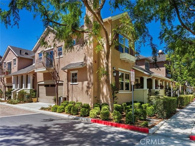 14 San Clemente, Irvine, CA 92602 Photo 1