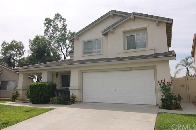 32176 Via Arias, Temecula, CA 92592 Photo 1