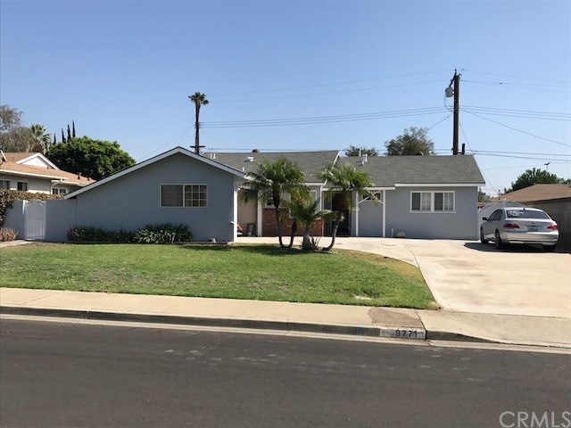, CA  is listed for sale as MLS Listing IG17238077