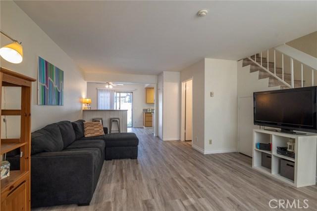 2306 Curtis Avenue Unit 3 Redondo Beach, CA 90278 - MLS #: PW18152221