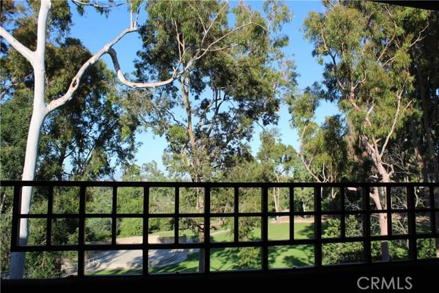 67 Lehigh Aisle, Irvine, CA 92612 Photo 20