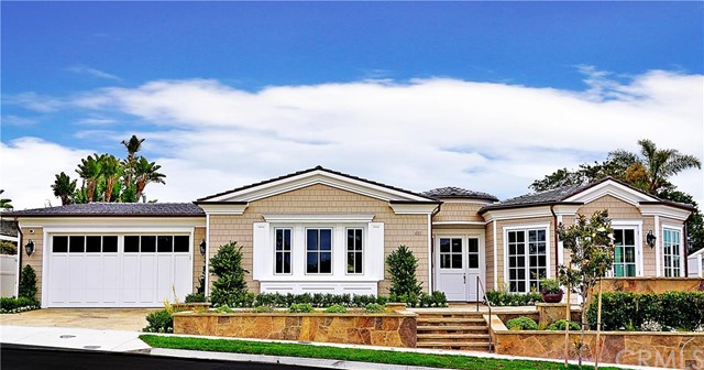 Single story ranch homes for sale in orange county ca for Modern homes for sale in orange county