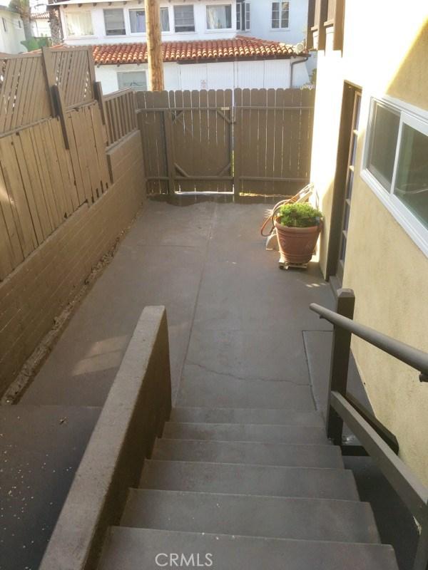 329 Encino Lane, San Clemente CA: http://media.crmls.org/medias/29068ea6-0d0c-4ddd-bf16-79b0c350c843.jpg