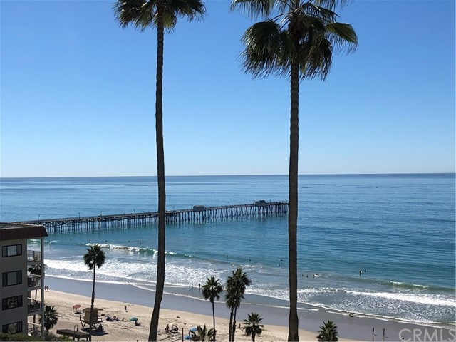 , CA  is listed for sale as MLS Listing OC18260893