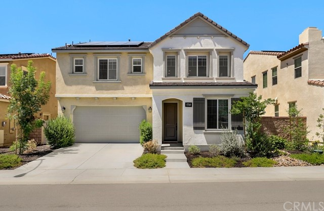 Photo of 24471 Poinsettia Drive, Lake Elsinore, CA 92532
