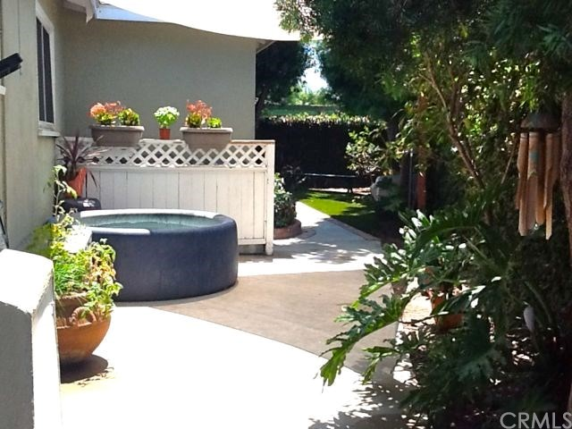6840 E Roxanne Way Long Beach, CA 90815 - MLS #: PW17185836