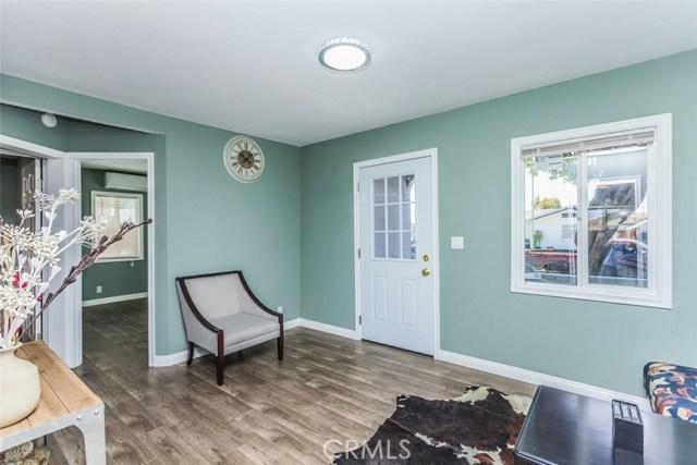 10131 Imperial Avenue, Garden Grove CA: http://media.crmls.org/medias/290ab012-28a6-47ae-abbe-0dae02b9de59.jpg