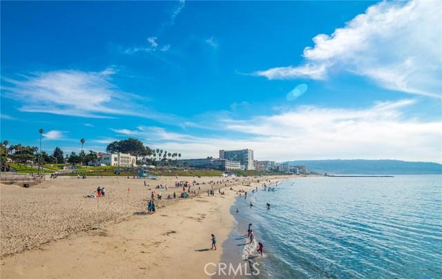 403 N Elena Ave 5, Redondo Beach, CA 90277 photo 43