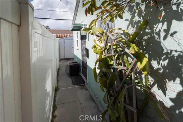 217 Granada Av, Long Beach, CA 90803 Photo 38