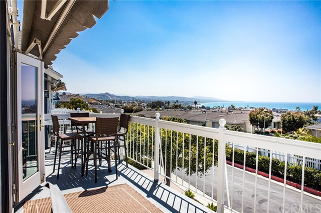 33685 Granada Drive 2, Dana Point, CA 92629