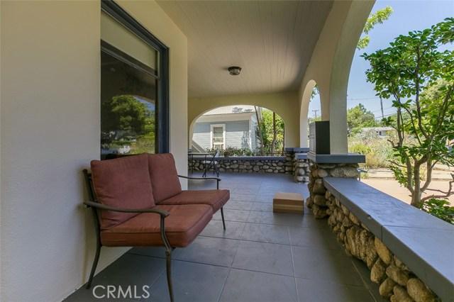 1115 Hope Street, South Pasadena CA: http://media.crmls.org/medias/290c1916-57d7-450d-871c-6e4b72818a36.jpg