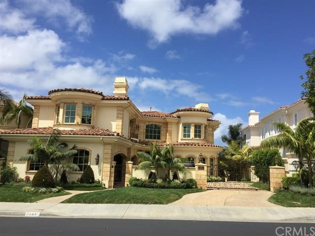 Single Family Home for Sale at 7141 Aviara Drive Carlsbad, California 92011 United States