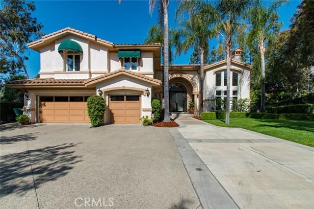 10694 Rockhurst Avenue, North Tustin CA: http://media.crmls.org/medias/290d10ea-cb0e-4b65-827e-a5bbf9cd2190.jpg