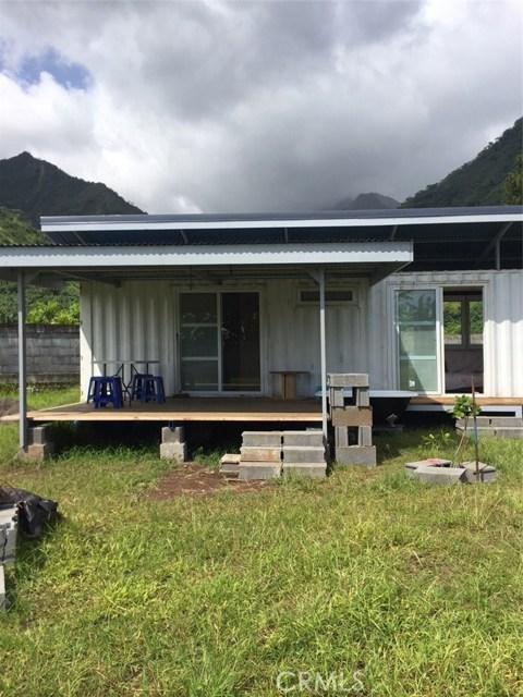 1 Teahupo'o, Outside Area (Outside U.S.) Foreign Country CA: http://media.crmls.org/medias/290de821-0806-40ab-bf7d-d78d0cd7369a.jpg