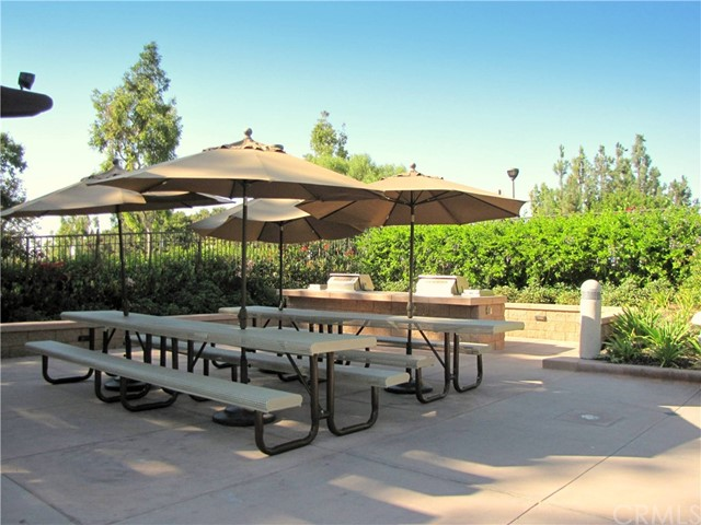 17 Laurelwood, Irvine, CA 92620 Photo 66
