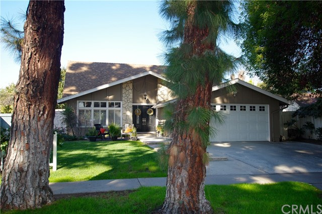 14591 Devonshire Avenue Tustin, CA 92780 is listed for sale as MLS Listing OC17068515