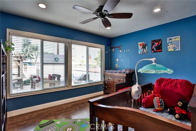 1317 N Devonshire Rd, Anaheim, CA 92801 Photo 12