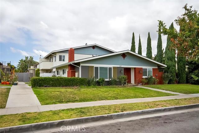 3107 Cassia Avenue, Costa Mesa, CA, 92626