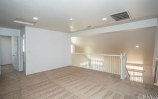 14204 Dartmouth Street Hesperia, CA 92344 - MLS #: IV17278166