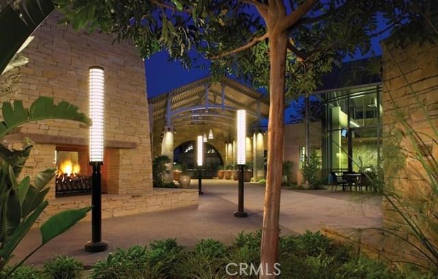 402 Rockefeller, Irvine, CA 92612 Photo 32