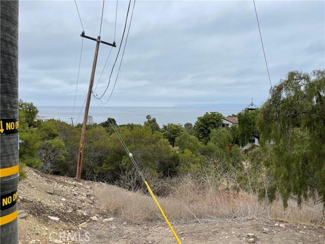 30 Peppertree Drive, Rancho Palos Verdes CA: http://media.crmls.org/medias/2913d6cd-49fd-469d-a516-a56cbc6b39f3.jpg