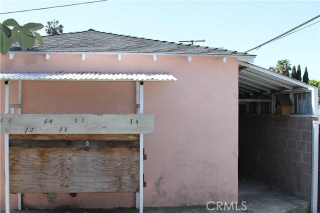 2901 Virginia Av, Santa Monica, CA 90404 Photo 38