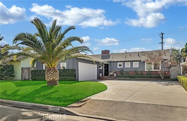 Photo of 437 Cabrillo Street, Costa Mesa, CA 92627
