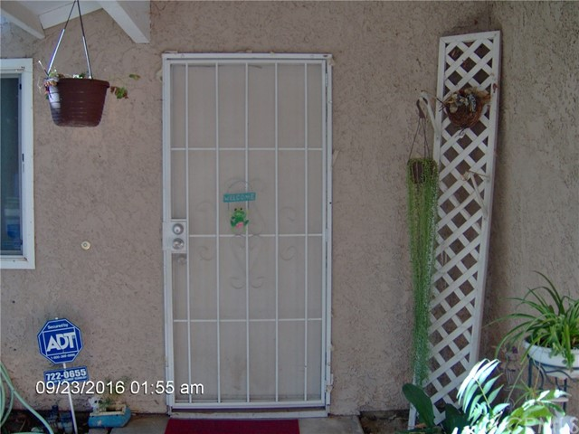 2724 Lingard Street, Lancaster, CA, 93535