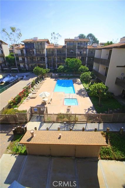 6318 N Marina Pacifica Dr, Long Beach, CA 90803 Photo 13
