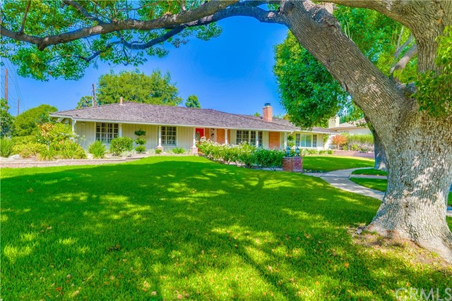 , CA  is listed for sale as MLS Listing CV18202607