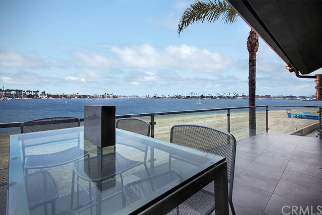 6302 Bay Shore Walk, Long Beach, CA, 90803