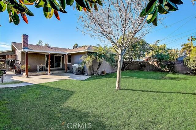 510 N Century Dr, Anaheim, CA 92805 Photo 42