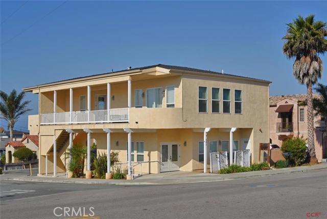 590 Ocean Avenue, Cayucos, CA 93430