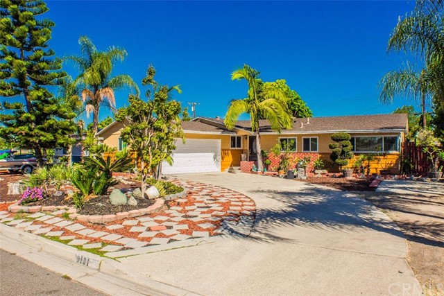 9131 Rosanna Avenue Garden Grove, CA 92841 is listed for sale as MLS Listing OC16181548