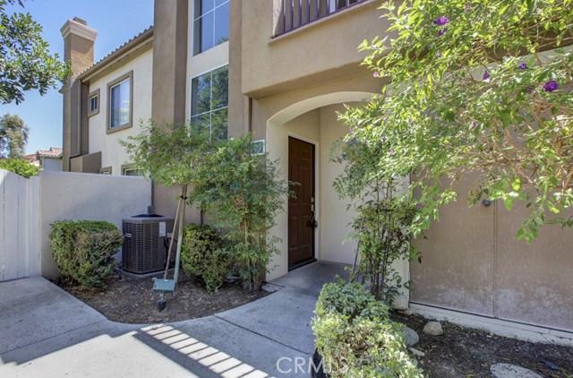 99 Pomelo, Rancho Santa Margarita CA: http://media.crmls.org/medias/291ed100-2188-482d-a8ec-beab9d33459a.jpg