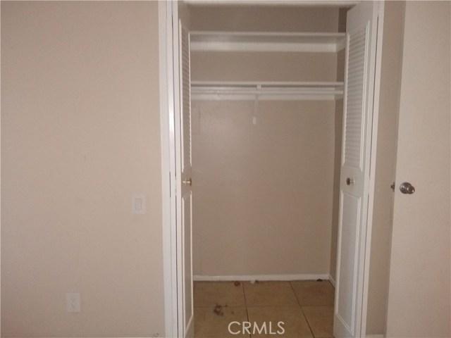 1851 W Glenoaks Av, Anaheim, CA 92801 Photo 14