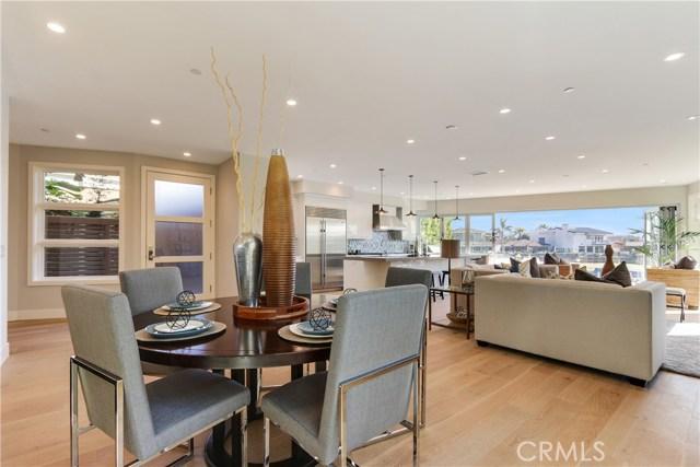 44 Balboa Coves Newport Beach, CA 92663 - MLS #: PW18034687
