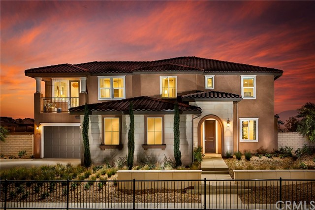 Photo of 17099 Compass Drive, Riverside, CA 92503