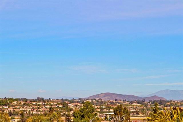 33290 Camino Rubano, Temecula, CA 92592 Photo 24
