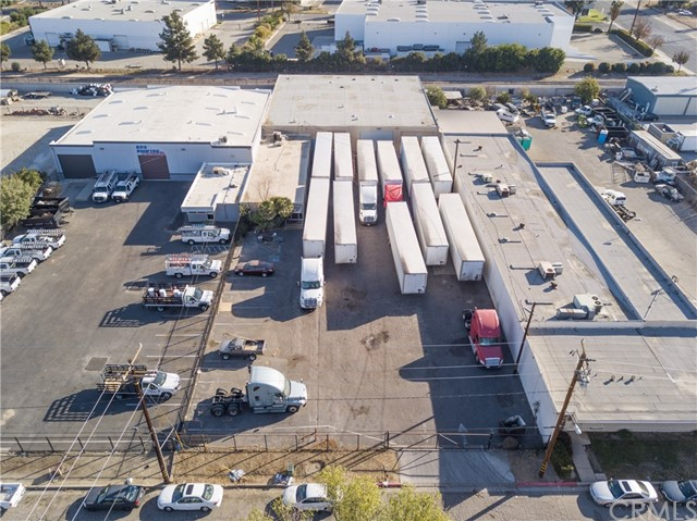 785 S Lugo Avenue San Bernardino, CA 92408 - MLS #: EV18002556