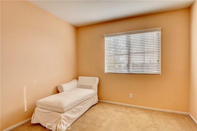 1302 Estel Drive Pomona, CA 91768 - MLS #: WS18258556
