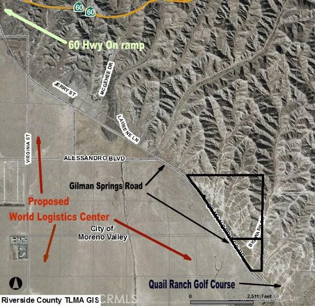14601 Gilman Springs Road, Moreno Valley CA: http://media.crmls.org/medias/29269d9c-2dc9-4317-8126-836f250bbb54.jpg