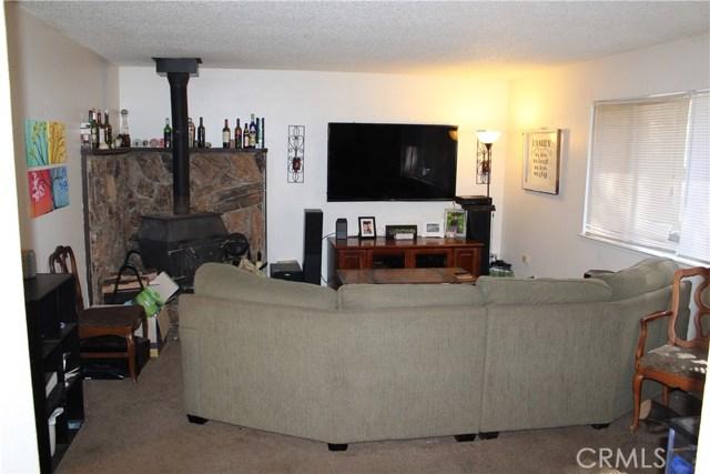14800 Masterson Way, Magalia CA: http://media.crmls.org/medias/2926ac99-9789-4031-851f-dea5d9145f82.jpg
