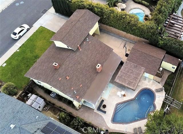909 W Wilhelmina St, Anaheim, CA 92805 Photo 28