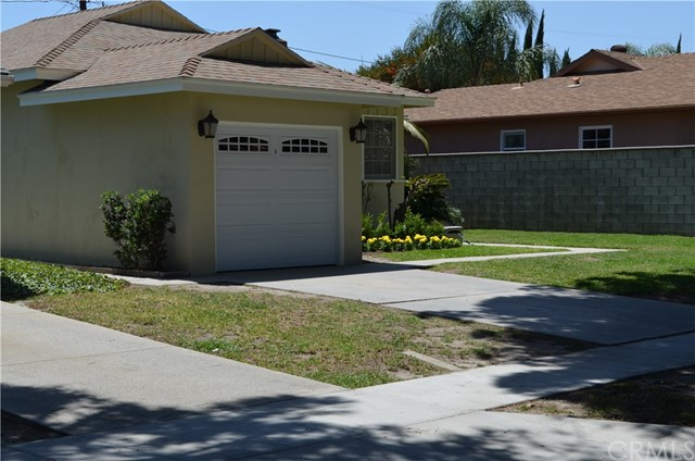 6222 E Keynote St, Long Beach, CA 90808 Photo 2